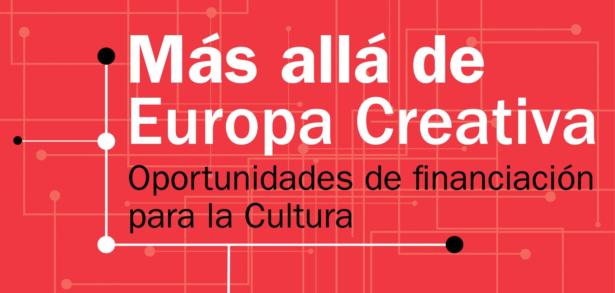 EUROPA-CREATIVA-carrusel-web_rojo-2048x975