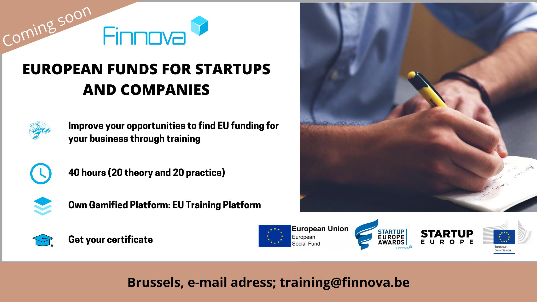 Startups&Companies_ENG